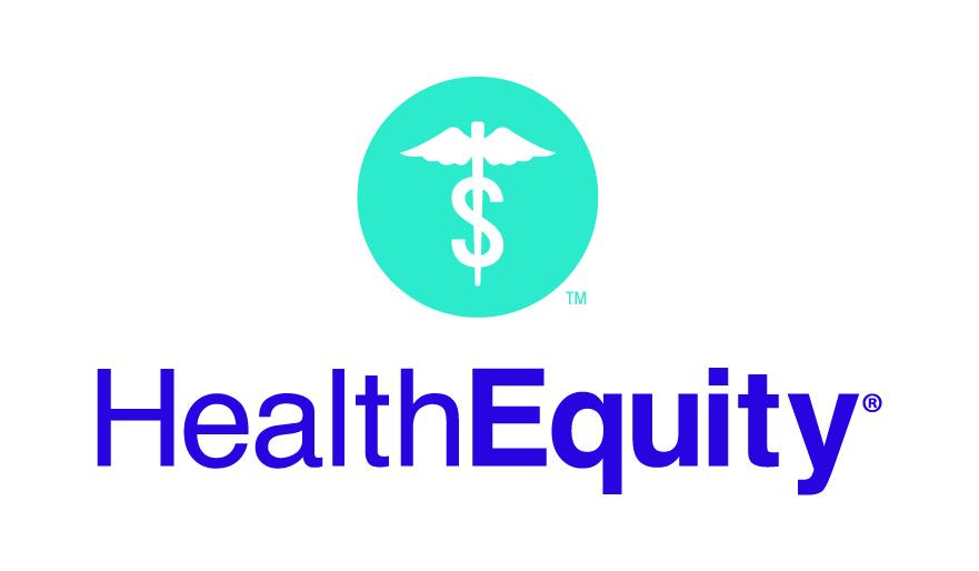 https://salesadvantage.consortiumhealthplans.com/wp-content/uploads/2019/11/HealthEquity_Logo_Primary2018.jpg