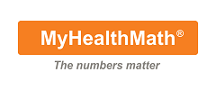 https://salesadvantage.consortiumhealthplans.com/wp-content/uploads/2020/02/MHM-Main-Logo®-Color.png
