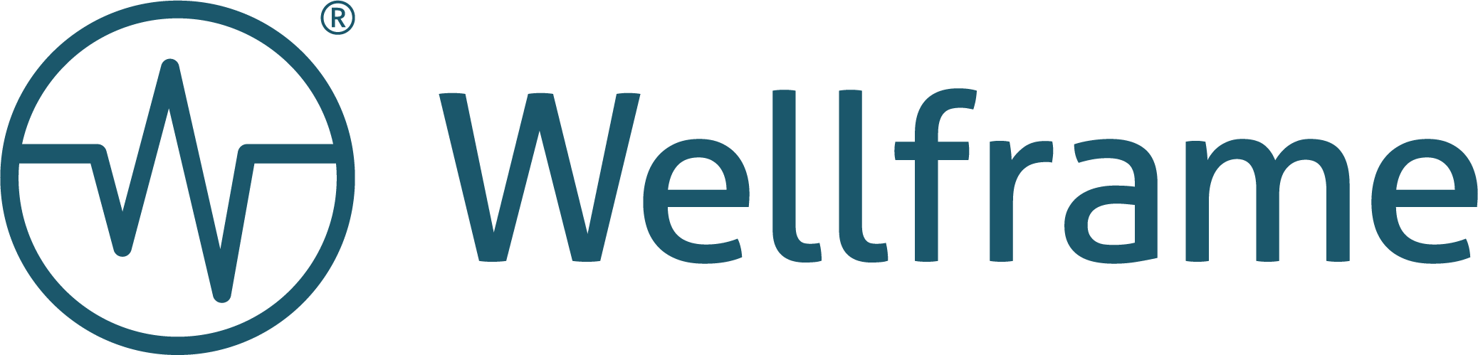 https://salesadvantage.consortiumhealthplans.com/wp-content/uploads/2020/02/Wellframe_Primary_Logo_Blue.png
