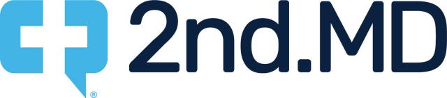 https://salesadvantage.consortiumhealthplans.com/wp-content/uploads/2020/10/Honeyview_2MD_Logo_FC_Horizontal_NoTag-1-Copy.png