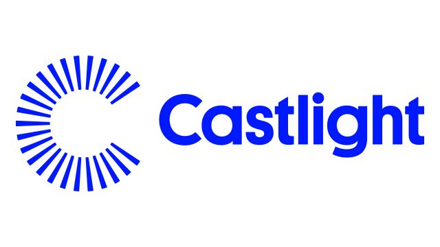 https://salesadvantage.consortiumhealthplans.com/wp-content/uploads/2020/10/Honeyview_Hi-res-Castlight_logo_1920x1080-Copy.png