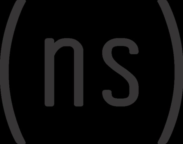 https://salesadvantage.consortiumhealthplans.com/wp-content/uploads/2020/10/Honeyview_New-NS-Logo-Copy.png