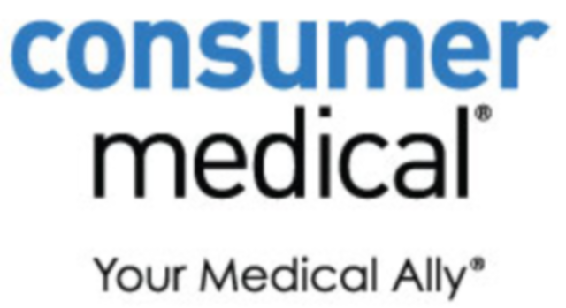 https://salesadvantage.consortiumhealthplans.com/wp-content/uploads/2020/10/Honeyview_consumer-medical-logo_tag_stacked_tag_outlined-Copy.png