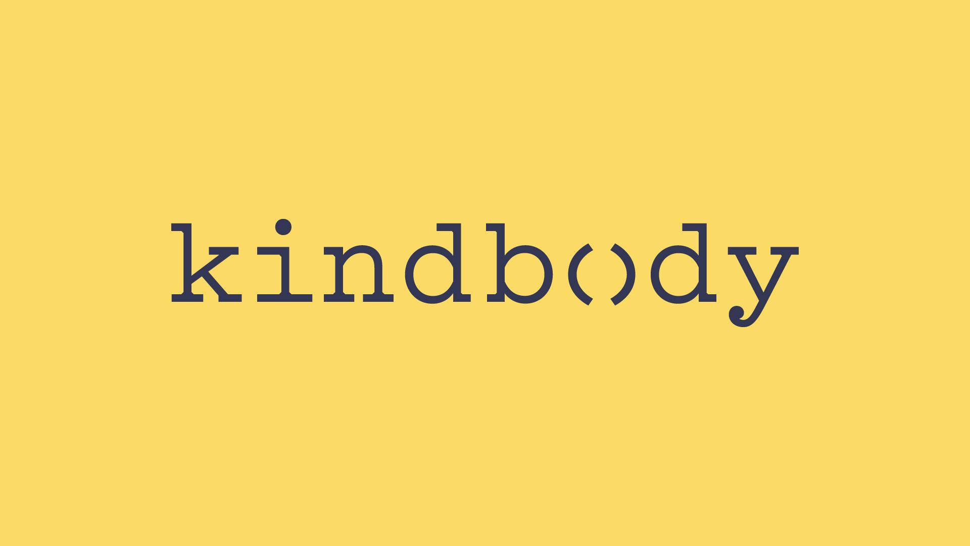 https://salesadvantage.consortiumhealthplans.com/wp-content/uploads/2020/11/Kindbody-Logo-night-on-yellow-1.png
