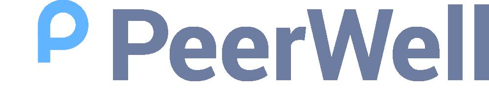 https://salesadvantage.consortiumhealthplans.com/wp-content/uploads/2020/11/Standard-Logo-White-Flower@1000px.png