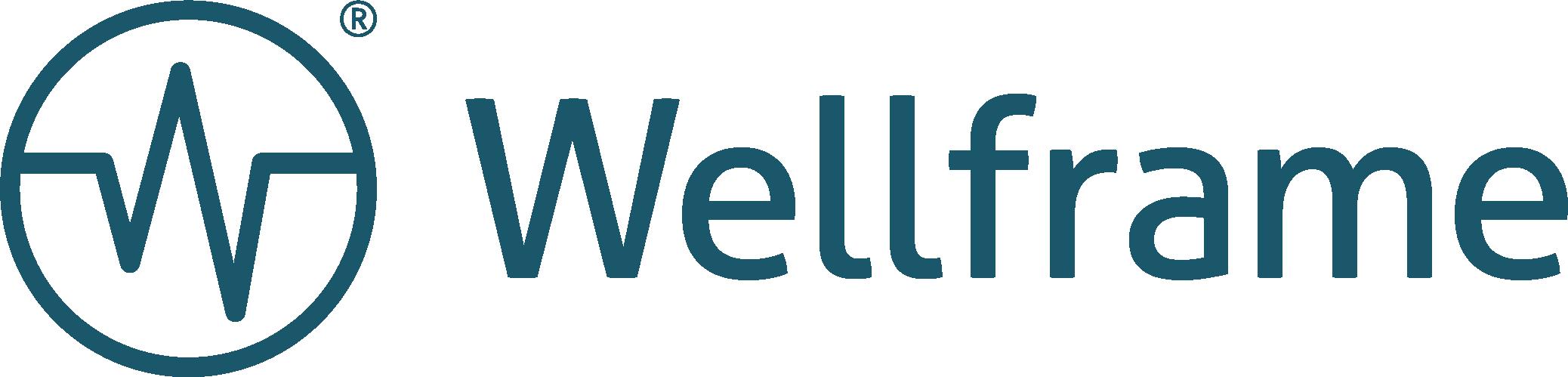 https://salesadvantage.consortiumhealthplans.com/wp-content/uploads/2020/11/Wellframe_Primary_Logo_Blue.png