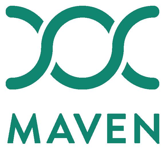 https://salesadvantage.consortiumhealthplans.com/wp-content/uploads/2021/01/Nicole-Andrzejewski-Maven_Logo_Stacked_Green_CMYK.png