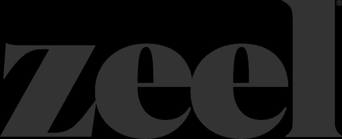 https://salesadvantage.consortiumhealthplans.com/wp-content/uploads/2021/01/Zeel-logo-grey.png